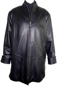 women big u0026 all size 5001 female leather jacket u0026 coats fashion