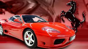 cars ferrari exotic super car ferrari wallpaper gallery original preview