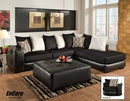 American Freight Living Room Furniture Sectional Sofas American Freight Www Elderbranch