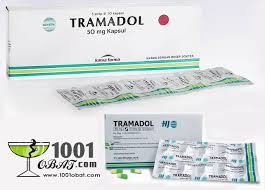 Obat Yarindo tramadol daftar nama obat dan fungsinya serta harga obat