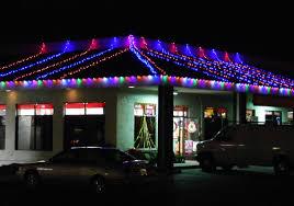 diwali lights decoration ideas 2017 expert ideas diwali 2017