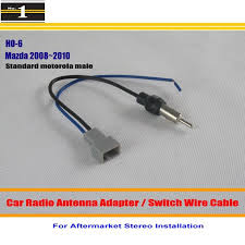 diagrams 740612 rugged radio wiring diagram u2013 offroad single seat