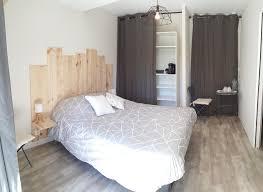 chambres d hotes au puy du fou chambre d hotes a 6km du puy du fou chambre d hôtes malô du bois