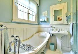 wainscoting ideas for bathrooms wainscoting small bathroom onestopwedding info