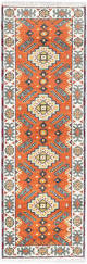 Pottery Barn Rug Ebay 213 Best Rugs Images On Pinterest Area Rugs Indoor Outdoor Rugs