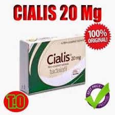 toko obat online murah