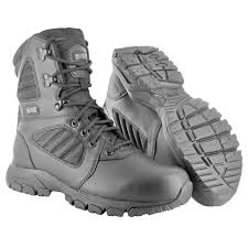 tactical boots military boots u0026 combat boots uk buy on ukmcpro