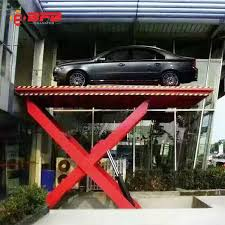 Pallet Lift Table by Steel Car Lift Pallet Steel Car Lift Pallet Suppliers And
