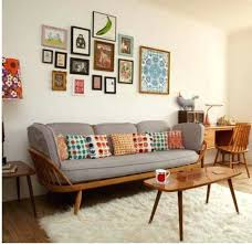 60s style furniture 60s style living room 60s style living room furniture bartarin site
