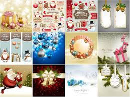 176 christmas vector clip art free images clip