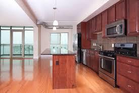 one bedroom apartments buffalo ny condos for sale buffalo ny ellicott development