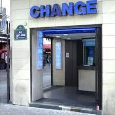 bureau de change a駻oport charles de gaulle retrouvez notre bureau de change aéroport charles de gaulle