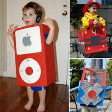 Halloween Costumes Awesome Homemade Halloween Costume Ideas Honest Mom