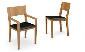 holzstühle esszimmer stühle polsterstühle drehstühle holzstühle masstisch de
