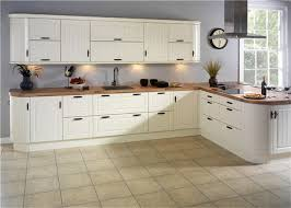 best way to clean mdf kitchen cabinets mdf material high gloss kitchen cabinets waterproof easy