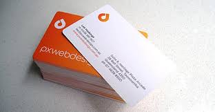cool business cards inspiredology
