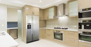 how to touch up white gloss kitchen cabinets how to clean gloss kitchen doors kitchen warehouse