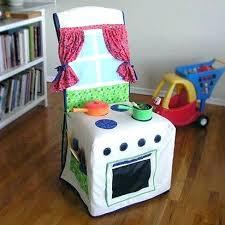 fabriquer cuisine enfant cuisine fille cuisine enfant pas cher affordable with