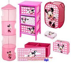 minnie mouse bedroom decor minnie mouse bedroom furniture myfavoriteheadache com