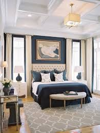 880 best wall colors images on pinterest wall colors interior