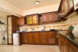 kerala interior home design interior designing