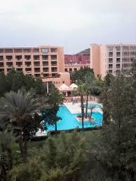chambre sur vue de la chambre sur l hotel qui est en picture of hotel