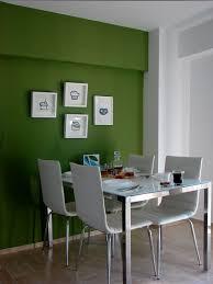 Apartment Dining Table Cute Minimalist Beautiful Decorating Glass Windows Small Apartment