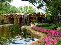 dallas arboretum and botanical garden hours tour