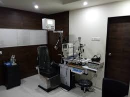 dr jathar speciality eye care center in pune