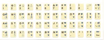 keyboard layout manager free download windows 7 index page