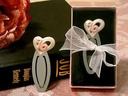 wholesale favors sweet 16 bookmark wholesale favors sweet 16