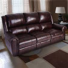 Berkline Leather Reclining Sofa Berkline Leather Sofa Jonlou Home
