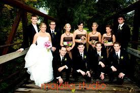 tamarah u0026 luke u0027s wedding majellastudio u0027s weblog