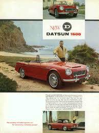 nissan pathfinder brochure australia nissan brochures for sale