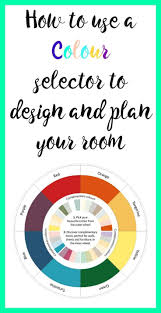 best 25 color wheel interior design ideas on pinterest color