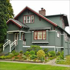 43 best paint colors historic homes images on pinterest