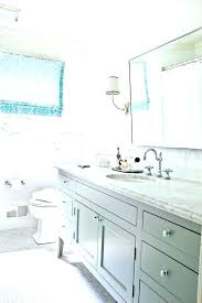 Large Bathroom Mirrors For Sale Large Bathroom Mirrors For Sale Juracka Info