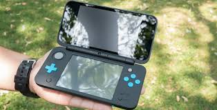 nintendo 2ds black friday 2017 new nintendo 2ds xl review great for 3ds newcomers