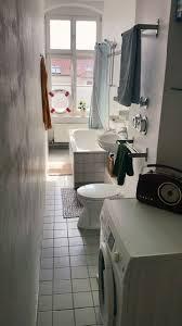 einrichtung badezimmer 373 best schöne badezimmer images on house ideas and