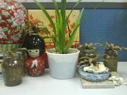 Plant For Desk Office Desk Plants Otbsiu Com