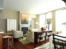 living room ideas for small space small living room decorating ideas home designs for small living