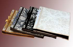 paper photo album welcome to lotus paper crafts