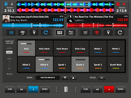 virtualdj remote android apps on google play