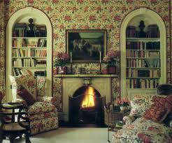richard keith langham bedroom richard keith langham interview little augury a 1 in a million decorator