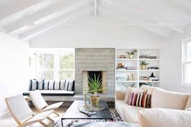 upgrade an 1950 s era ranch house to accommodate a more relaxed upgrade an 1950 s era ranch house to accommodate a more relaxed and modern lifestyle caandesign architecture and home design blog