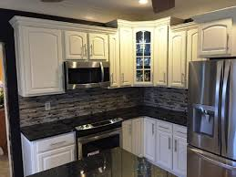 kitchen makeovers with cabinets kitchen makeover near west chester oh transform your