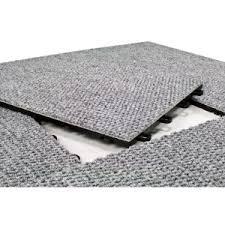 exterior smart and useful design of interlocking deck tiles