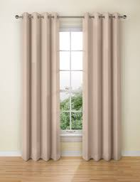 eyelet curtains ready made curtains m u0026s