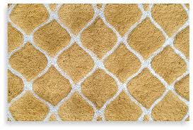 Designer Bathroom Rugs Designer Bathroom Rugs And Mats For Designer Bathroom Rugs