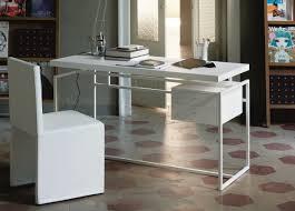 Modern Writing Desks by Porada Papiro Desk Porada Furniture At Go Modern